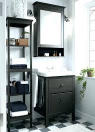 bathroom sink storage ideas bathroom sink cabinet storage ideas home round under tbtech info