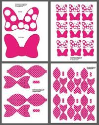 free printable minnie mouse quilt patterns yahoo image