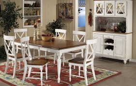 antique dining room table styles cute country dining table centerpieces tags country dining