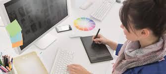 creative design studieren bachelor hg hochschule - Design Studieren