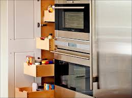 kitchen free standing kitchen units small freestanding cabinet
