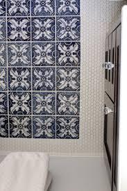 25 best bathrooms hickory hardware images on pinterest