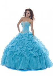 2015 quinceanera dresses cheap quinceanera dresses wholesale quinceanera dresses page 3