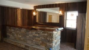 bar furniture rustic home bar ideas home decor with qonser pics