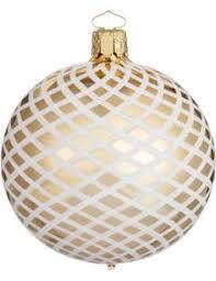 david jones ornament search ornaments djs