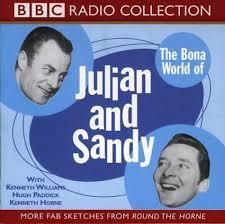 british comedy radio the home of british radio comedy