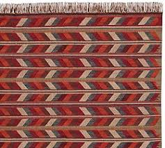 Xl Outdoor Rugs Indoor Outdoor Rugs Pottery Barn