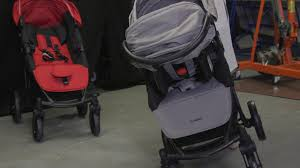 Arizona best travel system images Best stroller reviews consumer reports jpg