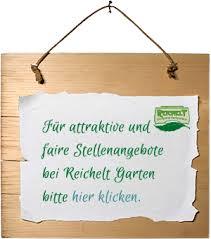 stellenangebote garten und landschaftsbau gartenbau und landschaftsbau galabau reichelt aus berlin