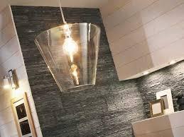 suspension cuisine leroy merlin luminaires leroy merlin éclairez votre quotidien 20 photos
