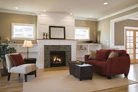 Living Room Design A Bud Skilful Cheap Home Decor Ideas