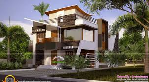 Modern Home Floor Plans Designs Modern Home Designs And Floor Plans Acuitor Com