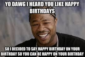 Meme From Shameless - shameless birthday meme dump album on imgur