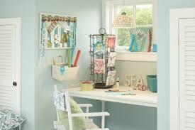 50 cozy beach cottage interior paint colors new interior design