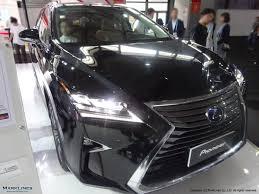lexus service center johor pioneer corporation marklines automotive industry portal