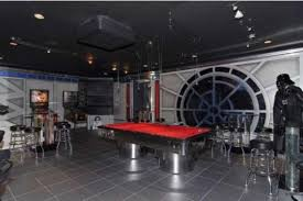 16 326sqft home with star wars themed bar for grabs at 5 5 million