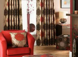13 sears living room curtains about drapes on pinterest curtain