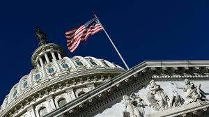 chambre des repr駸entants usa les républicains conservent la chambre des représentants et le sénat