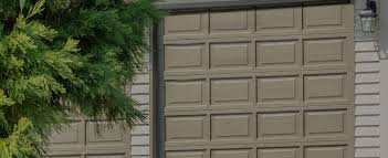 Pro Overhead Door Overhead Doors Pro Garage Doors Service