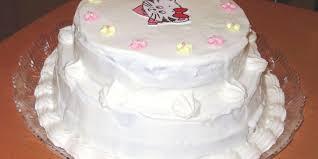 white chocolate wedding cake recipe genius kitchen