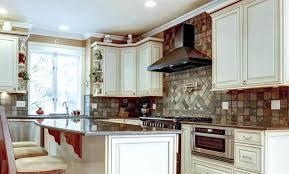 How Much Does Kitchen Cabinet Refacing Cost How Much Does Cabinet Refacing Cost Home Design Ideas And Pictures