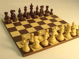 Wooden Chess Set Wooden Chess Set Id 15303 U2013 Buzzerg