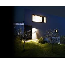 10 factors to consider when purchasing the motion solar lights