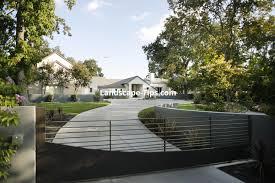 driveway entrance landscaping ideas 13 best landscape design