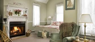 cozy bed and breakfast lodging near killington vermont