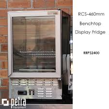heated display cabinets second hand second hand used catering equipment commercial kitchen equipment