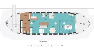 Small Restaurant Floor Plans by The