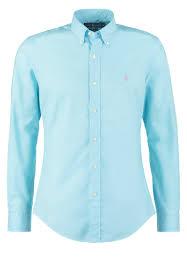 ralph lauren light blue ralph lauren polo underwear polo ralph lauren slim fit light blue