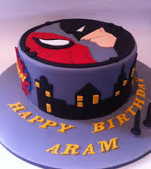 batman cake ideas 9 best marvel cakes images on birthday cakes marvel