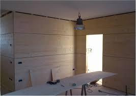 rivestimento legno pareti rivestimenti pareti interne soggiorno bellissimo rivestimenti