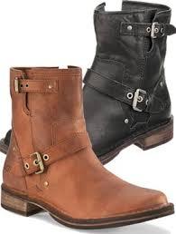 ugg womens fabrizia boots black ugg fabrizia compare prices womens ugg australia boots