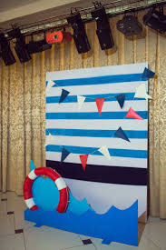best 25 nautical photo booth ideas on pinterest nautical photo