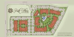 park place apartments floor plans park place at maguire apartments ocoee fl walk score