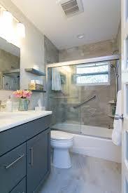 gray bathroom vanity bathroom rustic with bathroom sink