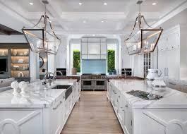 Backsplash With Marble Countertops - kitchen 60 best marble countertops modern kitchen design with