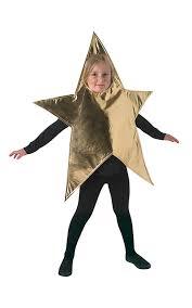 rubie u0027s official child u0027s nativity star christmas costume 4 6