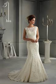 mori wedding dresses mori wedding dresses style 5262 5262 1 179 00