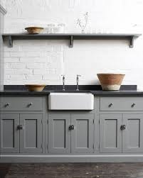 black kitchen countertops with white cabinets the many advantages of black kitchen countertops decorated
