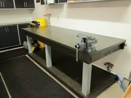 where get workbench reasonable tech help race shop here garage bench built couple years ago