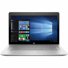 best laptop deals black friday 2017 deals on laptops pcs u0026 computer accessories best buy