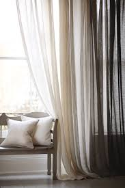 Energy Efficient Curtains Cheap Keep The Cold Out This Winter With These Energy Efficient Curtain