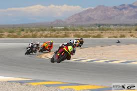 cvr motorcycle chuckwalla valley raceway u2014 socal track days