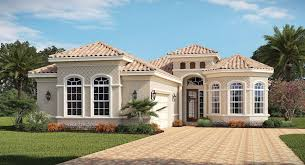 Custom Home Designers Floor Plans Palm Coast Home Builders Bellagio Custom Homes