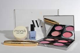 battle of the beauty subscription boxes victoria advocate