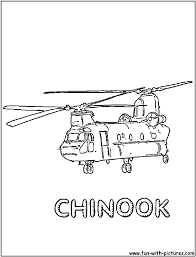 printable coloring pages helicopter coloring pages free