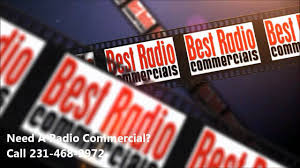Billy Bobs Beds by Radio Commercial Radio Advertising For Mattress Store Youtube
